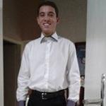 Quemuel Alves