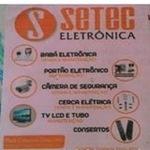 Setec Eletronica