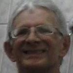 Mussuline Antônio de Oliveira