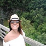 Patricia Bordinhão