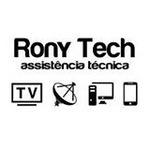 RonyTech Rony Oliveira