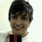 Leandro SD