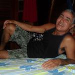 José Roberto Forgane