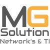 MG SOLUTION