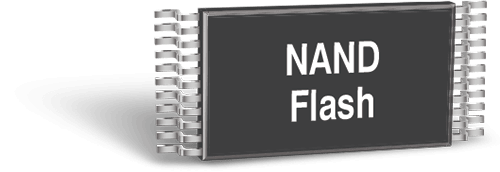 nand-flash.png
