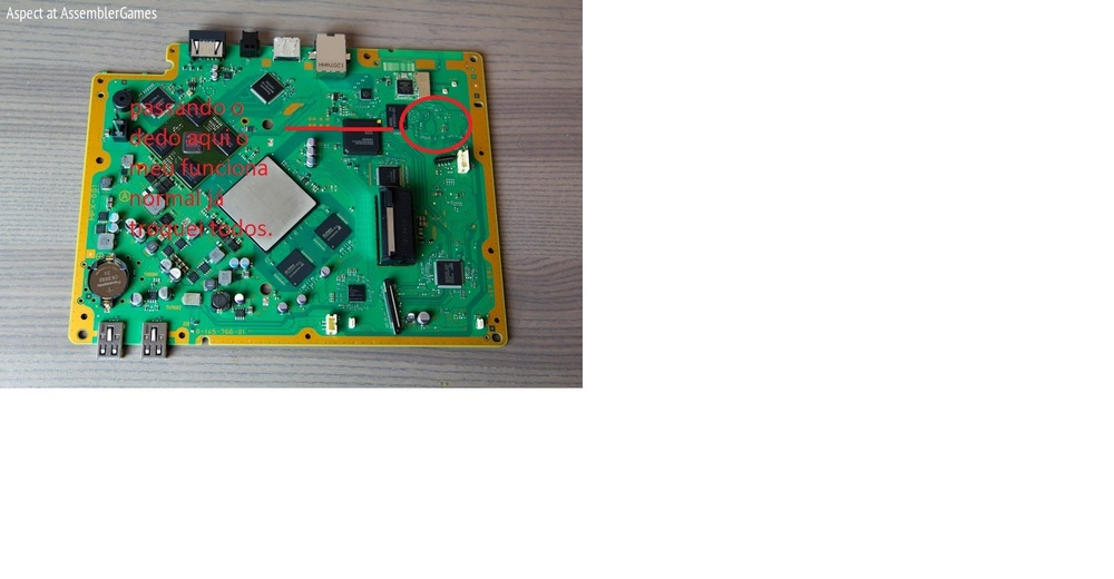 ps3-superslim-prototype-motherboard-top-sm.jpg