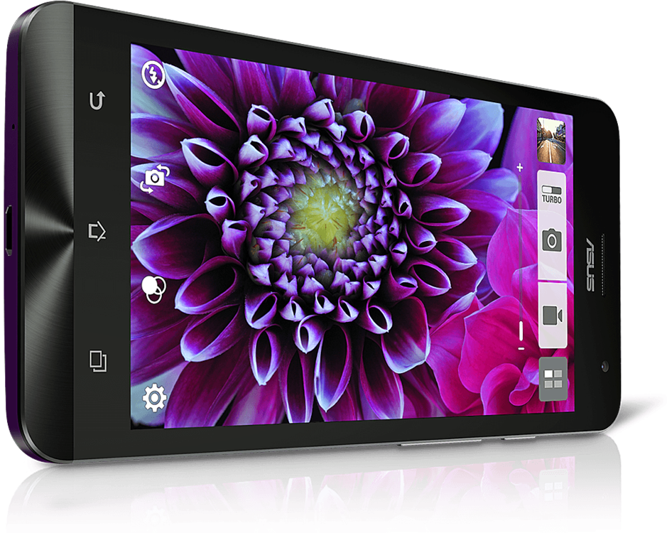 zenfone-pixelmaster.png