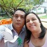 Joao Lennon Neves