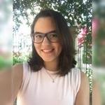 Manoela Araújo