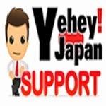 Yehey Japan
