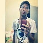 Joao Vitor Souza Silva