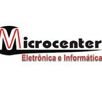 Microcenter Infomática
