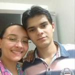 Filipe apk Martins