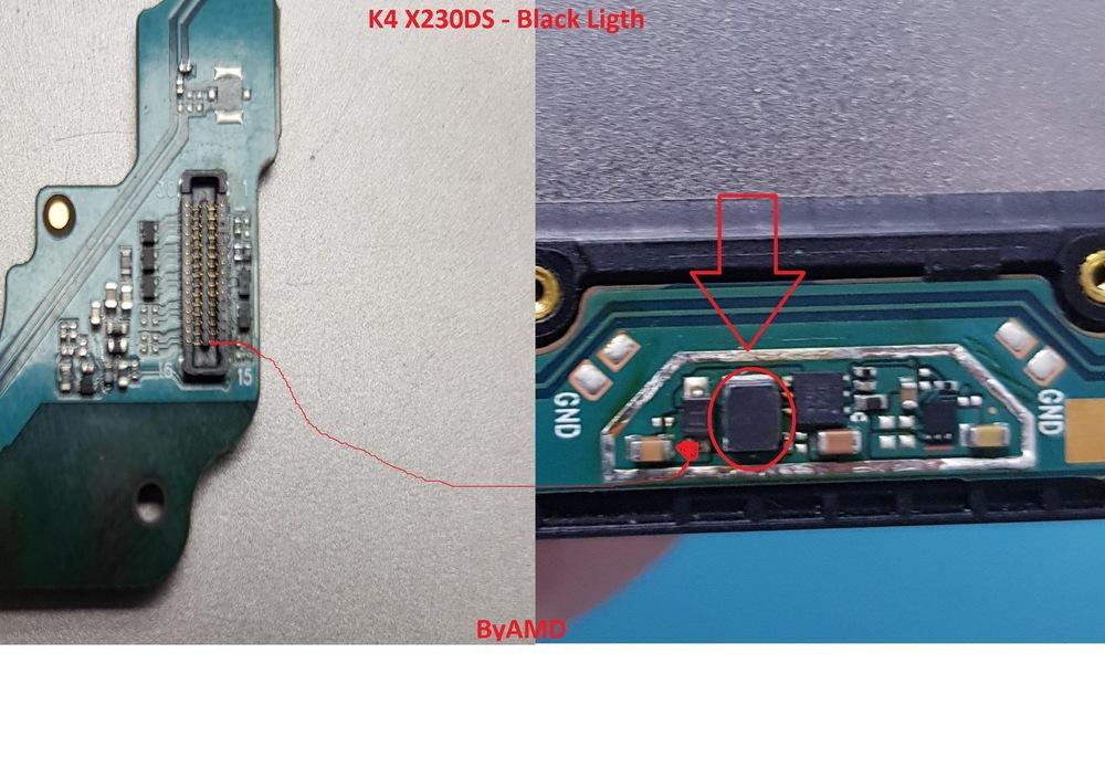 LG K4 x230ds Black Ligth.jpg