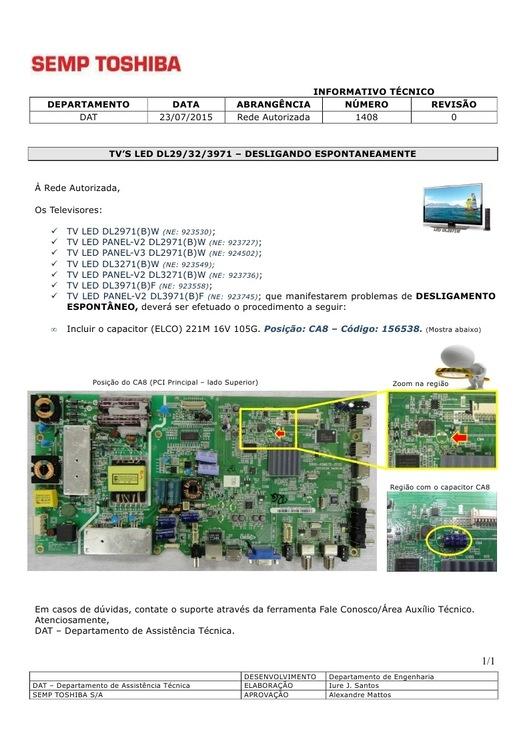 Boletim DL29-32-3971 - Desligando espontaneamente.pdf_page_1.jpg