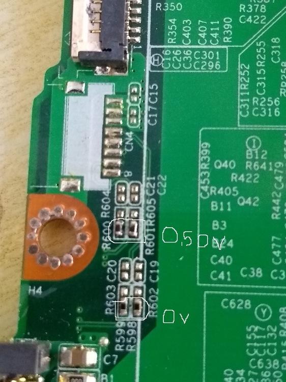 medição resistores.jpg