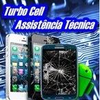 Giovani TurboCell