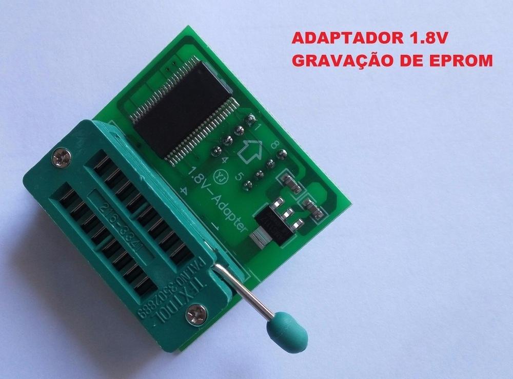 adaptador-18v-p-gravador-de-eprom-tl866cs-soic-8-original-D_NQ_NP_946625-MLB25468860250_032017-F.jpg
