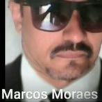 Marcos_Moraes