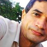 Márcio Silva Lima