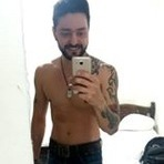 Ramon Junio Rodrigues Sanchez