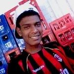 Thiago DJ