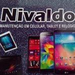 Nivaldo Cell