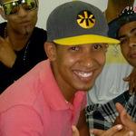 Anderson Santos (NeGuiNHo Do CaVaCo)