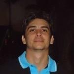 Alex Tiago