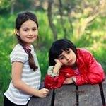 Amr Sajeed