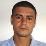 Clodoaldo Fernandes