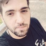 felipe cassianoribeiro (Felipe Cassiano Ribeiro)
