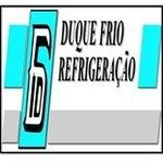 Duque Frio Refrigeraçao
