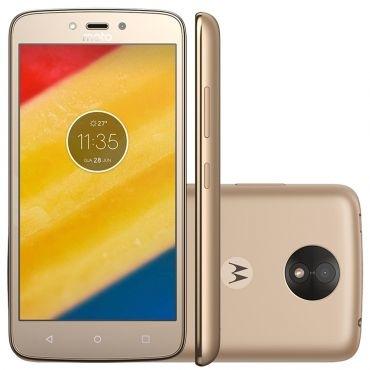 Esquemático Motorola Moto C Plus XT1726