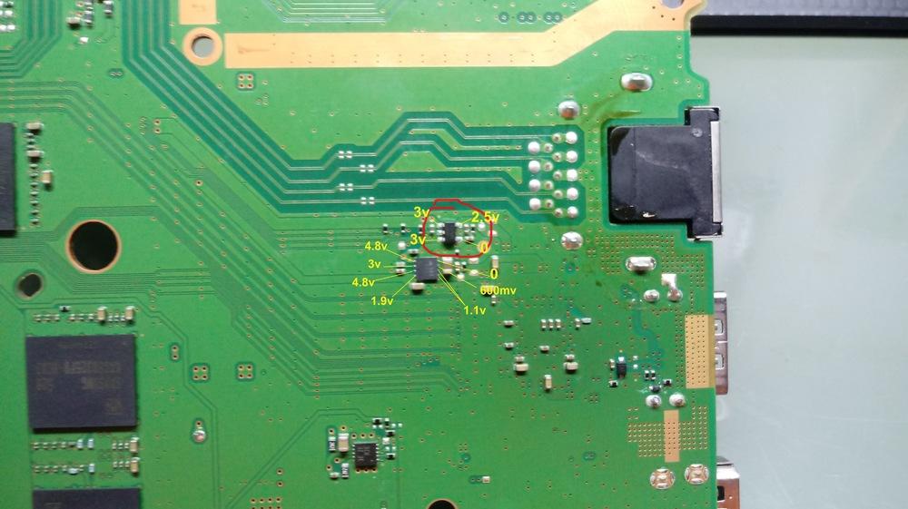 Regulador hdmi ps4 12xx.jpg