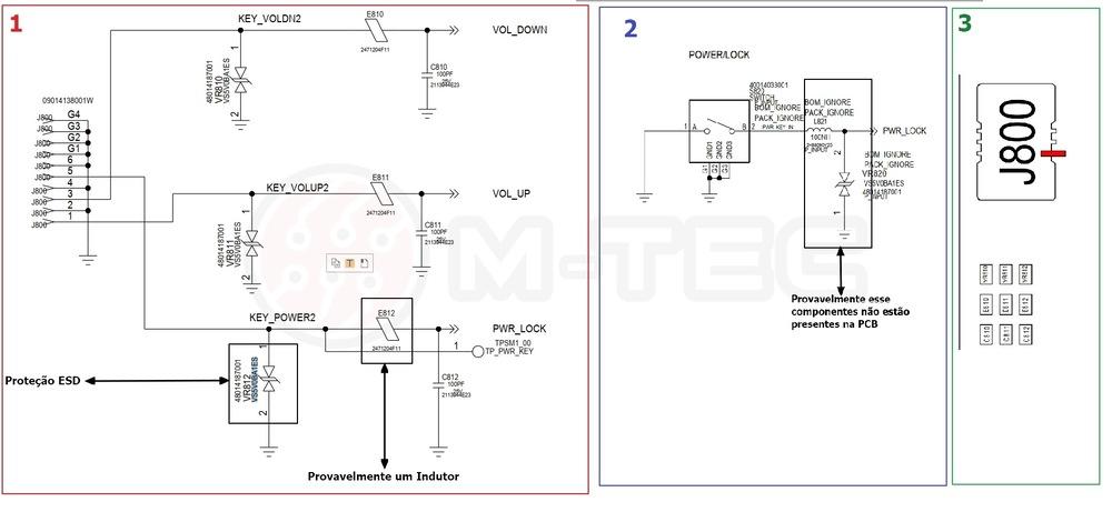 Power Key XT1650 (1).jpg