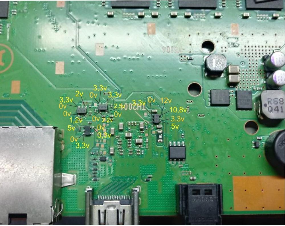 Tensão reguladores HDMI.jpg