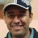 Aroldo Soares