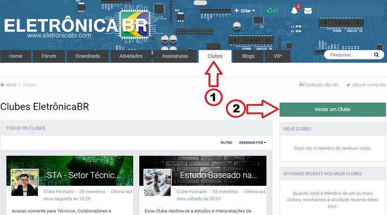 Criar_Club.png