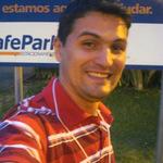 Luciano da Costa Fernandes