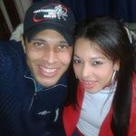 Ueverson Santana De Souza