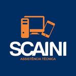 Scaini Assistência Técnica