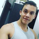 Hudson Almeida