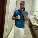 Joao Paulo C.S