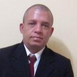 Cícero da Silva