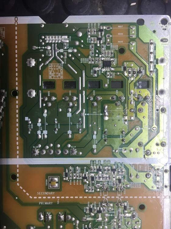 BF2C0DA8-08C0-45BD-AAB6-FE4CEB293827.jpeg