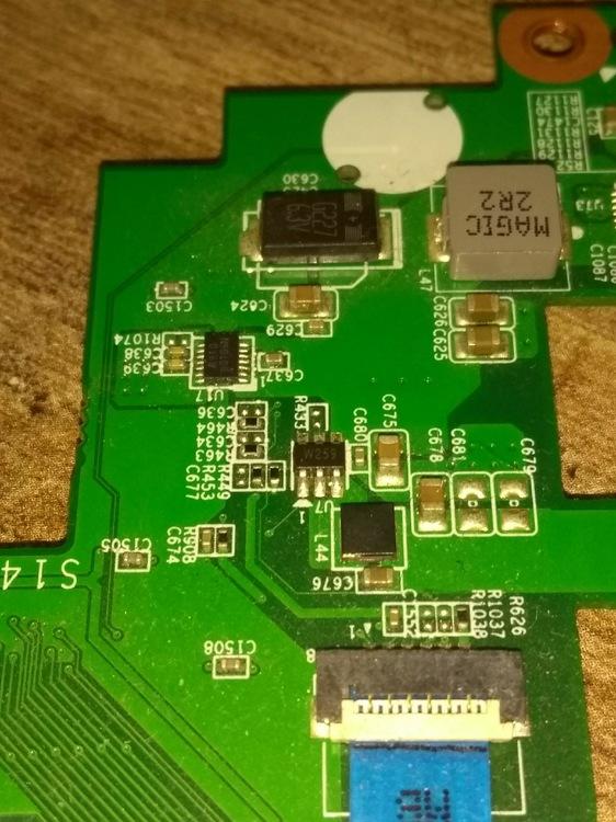 CM181004-172632002.jpg