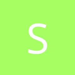 Shedan Com. de Informática