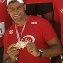 Sergio.lucas