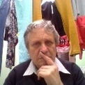 Antonio Sergio Fernandes